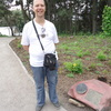 Влад, 43, г.Новоград-Волынский