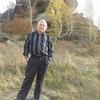Валерий, 67, г.Семипалатинск