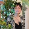 Larisa, 57, Abakan