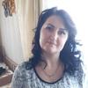 Irinka, 39, г.Николаев