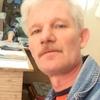 Анатолий, 50, г.Новороссийск