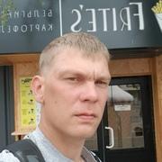 Евгений 32 Киров