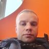 Сергей, 40, г.Нижний Новгород