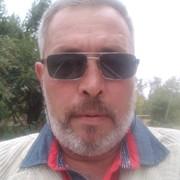Andrei Rogovoi 49 лет (Рак) хочет познакомиться в Георгиевске