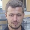 Алексей, 31, г.Полоцк
