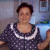 Евгения, 60, г.Геленджик