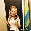 MARIYA, 29, г.Денвер