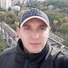 Andrey Dernov, 34, Kharkiv