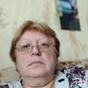 любаша, 57, г.Великий Новгород (Новгород)