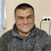 Анатолий 41 Киев