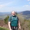 Rick, 51, г.Wawel