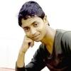 Debraj, 24, Kolkata
