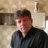 Дмитрий, 47, г.Алексин