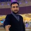 ramo, 30, г.Сургут