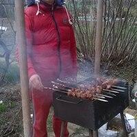 Руслан, 34 года, Телец, Ставрополь