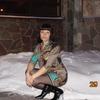 Ольга, 40, г.Курган