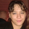 Евгения, 26, г.Приволжск