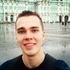 Виталий, 22, г.Санкт-Петербург