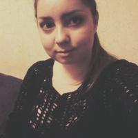 Елизавета, 22 года, Дева, Москва