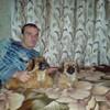 сегей, 32, г.Коминтерновское