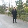 Виталий, 54, г.Одесса