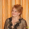 Галина, 67, г.Нижний Новгород