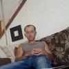 Хусен Амонов, 41, г.Череповец