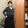 Алена, 51, г.Севастополь