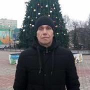 Начать знакомство с пользователем Костя 36 лет (Козерог) в Лисичанске
