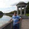 Sergey, 46, г.Караганда