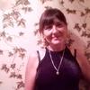 Антонина, 53, г.Ковель