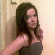 Марина 27 лет (Скорпион) Петрозаводск