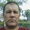 Олег, 44, г.Прокопьевск