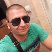 Роман, 33, г.Днепр