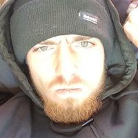 Вадим, 28 лет, Близнецы, Волгоград