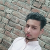 shahrukh  saifi, 30, г.Дели