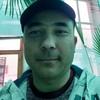 Hamid, 37, Kursk