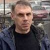 Aleksandr, 50, Verkhnodniprovsk