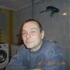 igor, 35, г.Торез