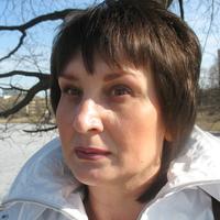 Татьяна, 50 лет, Стрелец, Москва