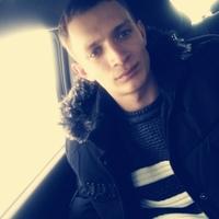 Олег, 24 года, Стрелец, Москва