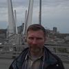 вячеслав, 51, г.Владивосток