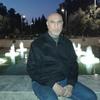 salim karaca, 52, г.Баку