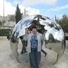 Julia, 57, г.Хайфа