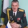 Igor, 55, Birobidzhan