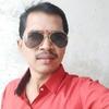 maheshri, 27, г.Gurgaon