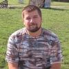 Олег, 30, г.Воронеж
