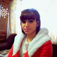 Валя, 31 год, Водолей, Одесса