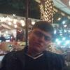 ARO, 30, Abovyan