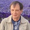Михаил, 64, г.Краснодар